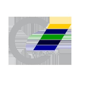 CASH GROUP BANKEN